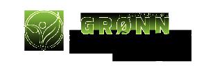 GrønnOmsorgLogo